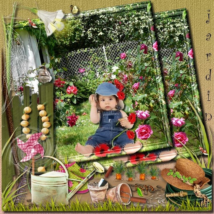 jardin-.jpg